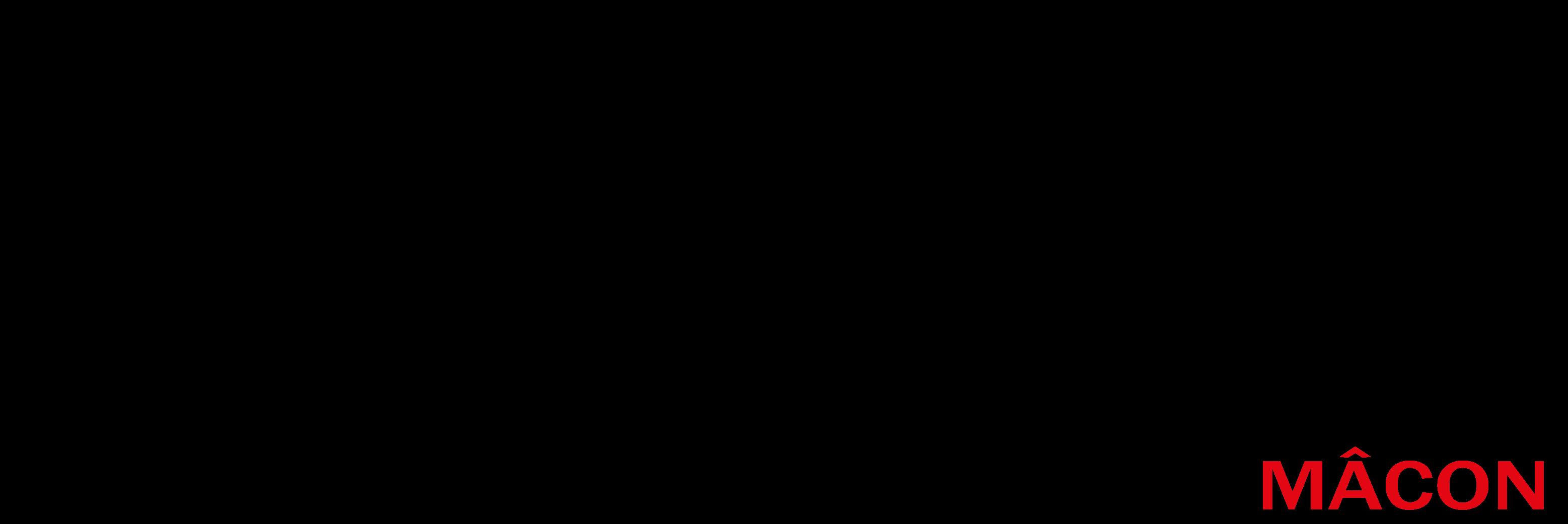 TOYZONE71